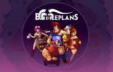 Battleplans_Logo