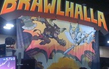 Brawlhalla Pax South thumb