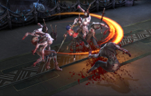 First Major Devilian Content Update Launched Today