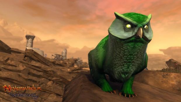 Green_Owlbear_Screenshot