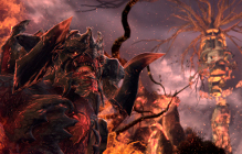 Dawnfall Update Comes To TERA March 1