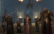 Perfect World's Next Neverwinter Expansion Goes Further Into The Underdark