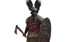 Total War Arena Vercingetorix thumb