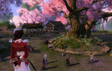 Age of Wulin 8th Expansion Arriving In March