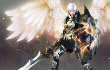Aion EU Server Mergers Cause International Issues