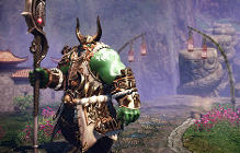 ArcheAge Mistsong Summit And Arena Events Offer Extra Rewards