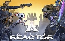 atlas-reactor-logo