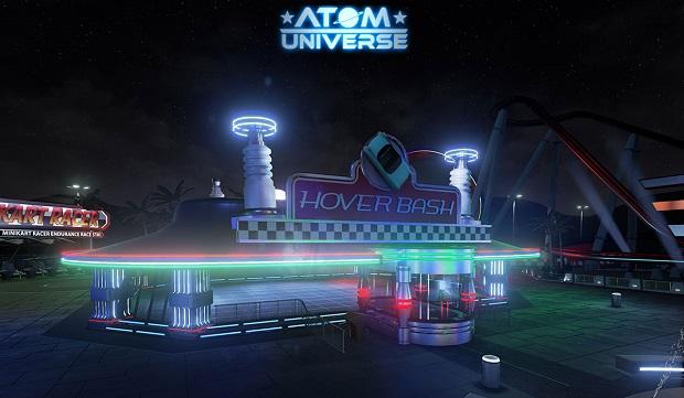 atom-universe-4