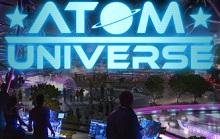 atom-universe-logo