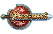 bierzerkers-logo