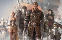 Bless Online In Final Talks For Western Publication Deal