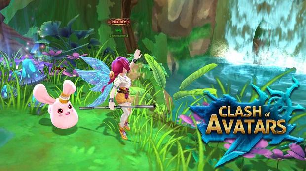 clash-of-avatars-1