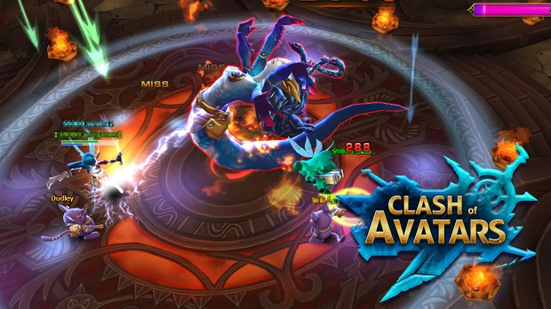 clash-of-avatars-2