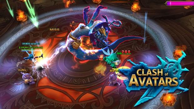 clash-of-avatars-2