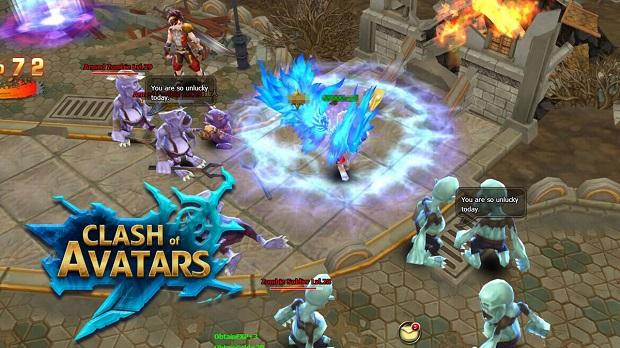 clash-of-avatars-4