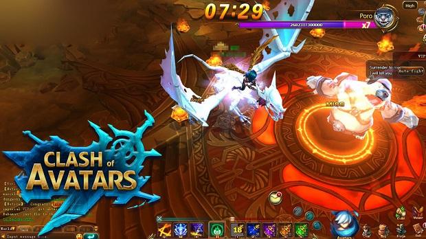 clash-of-avatars-6