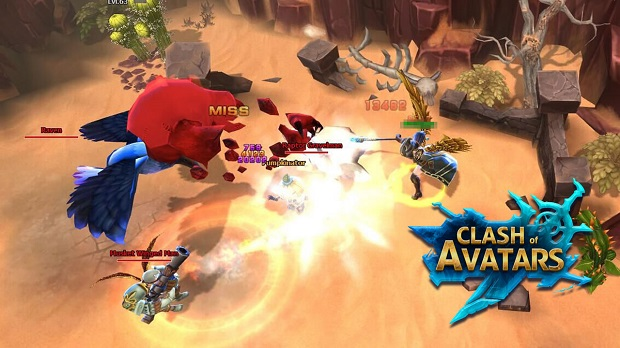 clash-of-avatars-7