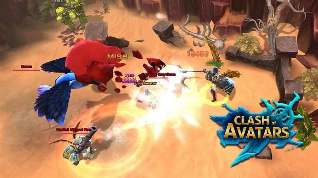 clash-of-avatars-7