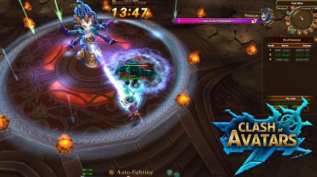clash-of-avatars-8