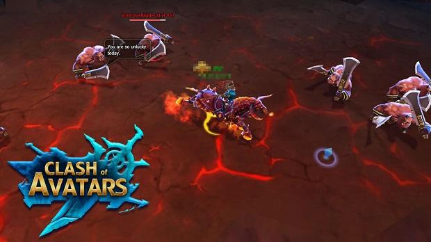 clash-of-avatars-9