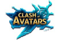 clash-of-avatars-logo