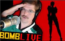 Tempest Preview – Devilian Online BombLive