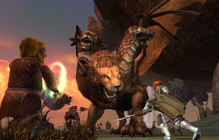 EverQuest 2 Producer's Letter Teases Big Content Update