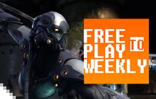 freetoplayweeklythumb