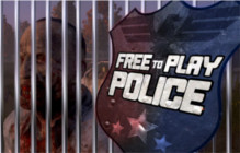 Free to Play Police: Daybreak Games Takes H1Z1 B2P…TWICE Ep. 2