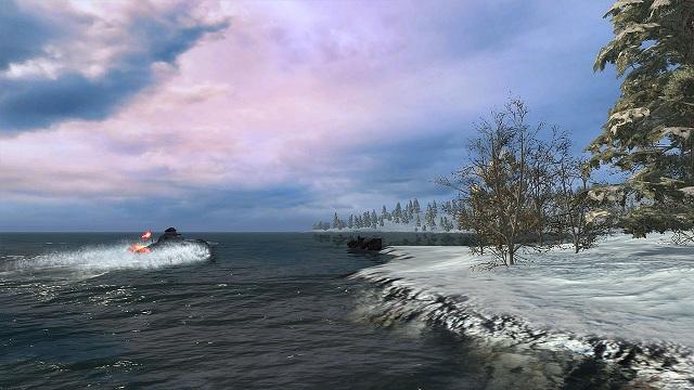 gunfleet-1