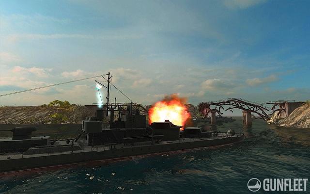 gunfleet-10