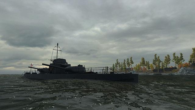 gunfleet-3