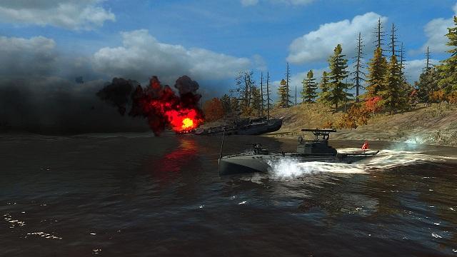 gunfleet-4