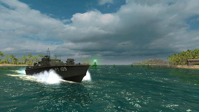 gunfleet-5