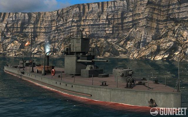 gunfleet-6