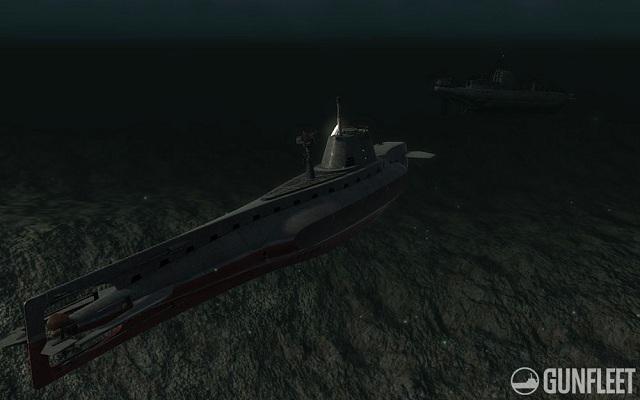 gunfleet-7