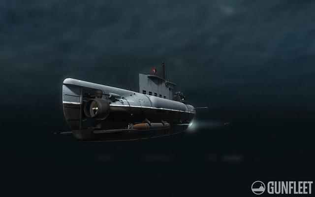 gunfleet-9