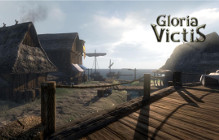 Gloria Victis Implements New Dynamic Events System