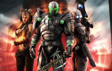 Hellgate London Stealths Its Way Onto Mobile