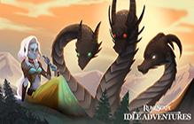 Runescape Idle Adventures Revealed!
