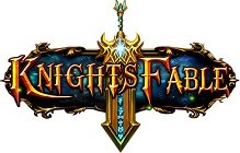 knights-fable-logo