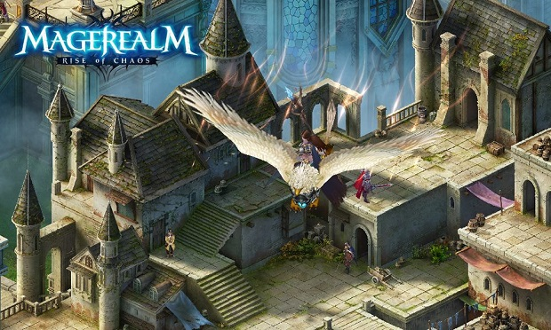 magerealm-5