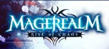 magerealm-logo