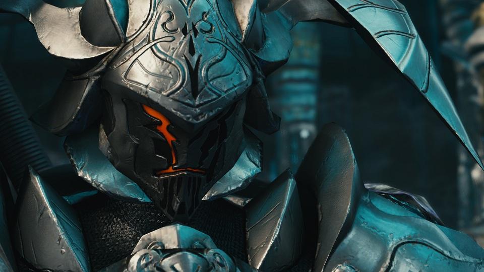 mobius-final-fantasy-1