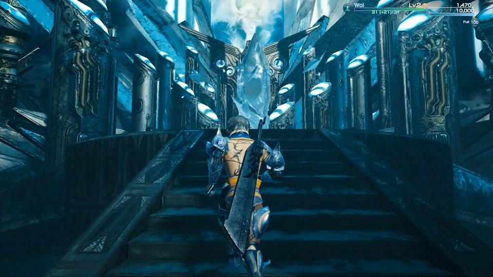 mobius-final-fantasy-5
