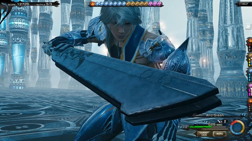 mobius-final-fantasy-6