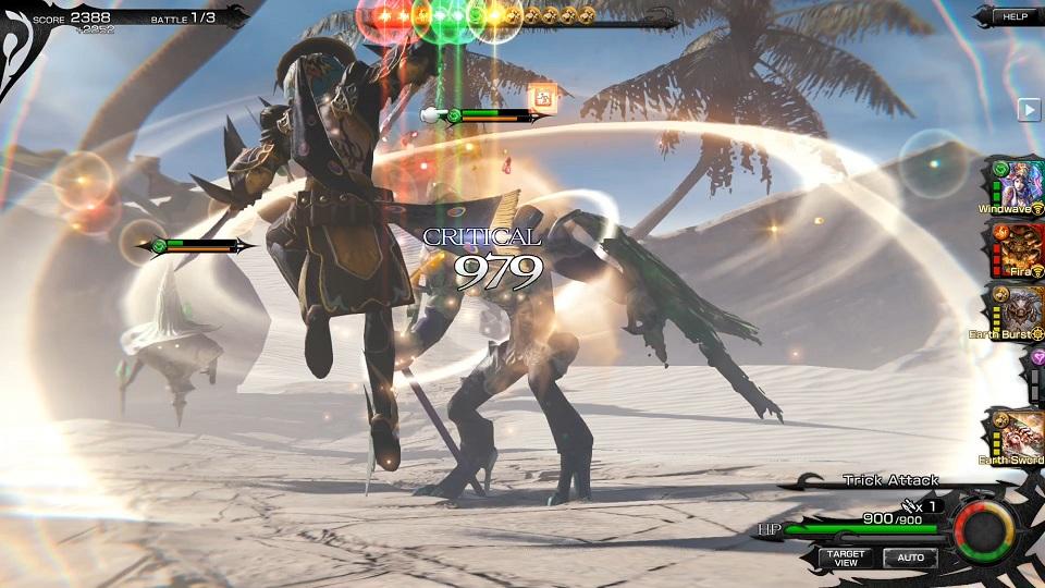 mobius-final-fantasy-7