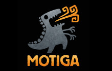 "Motiga Announces ""Signficant, Temporary"" Layoffs"