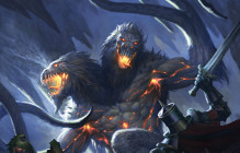 Neverwinter: Underdark Available On Xbox One