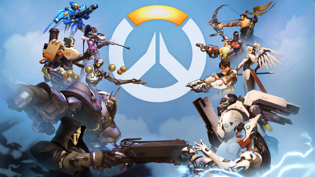 overwatch-versus-sky-wallpaper-1920-x-1080-by-mac117-d85xg5b